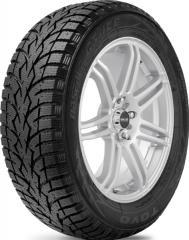 Зимние шины Toyo Observe G3-Ice 235/40 R18...