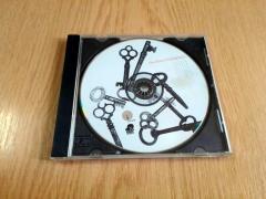 "Винтажный диск ""The Diary of Alicia"