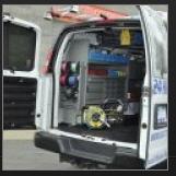 Special transport (mobile car service)