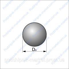 50.8 (VBC® ) шарик