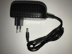 Блок питания розеточный Ledmax PSP-10-5 5В 10Вт 2А