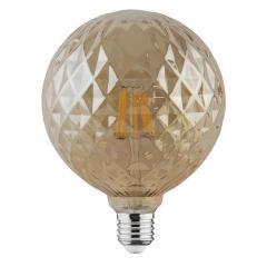 Светодиодная лампа Эдисона Filament VINTAGE