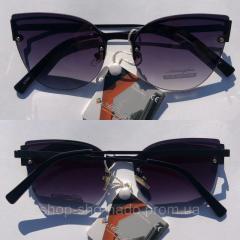 Стильные солнцезащитные очки Atmosfera Cat