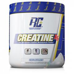 Ronnie Coleman Creatine XS 300 г