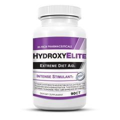 Hi-Tech Pharmaceuticals ГидроксиЭлит