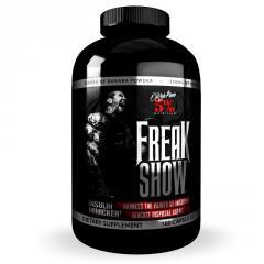 Freak Show Rich Piana 5% Nutrition
