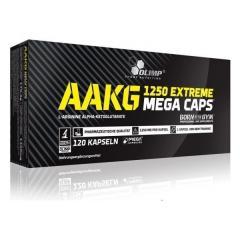 Olimp AAKG Extreme