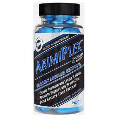 Hi-Tech Pharmaceuticals Arimiplex PCT