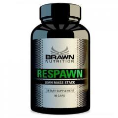 Respawn от Brawn Nutrition