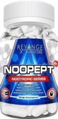 REVANGE HARDCORE NOOPEPT RX