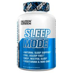 Evlution Nutrition Sleepmode