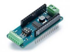 Arduino MKR 485 shield / ASX00004