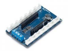 Arduino MKR Connector Carrier / ASX00007