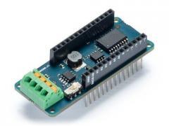 Arduino MKR CAN shield / ASX00005