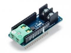 Arduino MKR Therm Shield / ASX00012