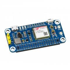 Плата расширения Raspberry Pi NB-IoT Module...