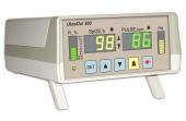 Pulse Oximeter Ûtasoksi-200