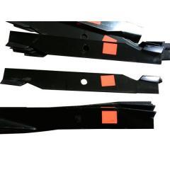 Нож  Agrimotor FM 3310