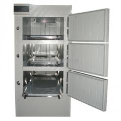 Холодильная камера для хранения трупов (камера