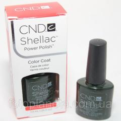 "Гель-лак Shellac CND ""Pretty Poison"""