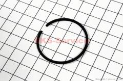 Кольцо поршневое 38х1,5ммHusqvarna-137/235R, OLEO