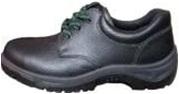 Спецобувь, ботинки мужские защитные