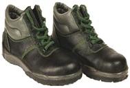 Обувь защитная маслостойкая,  нефтестойкая, ...