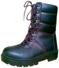 Спецобувь утепленная, ботинки мужские купить цена