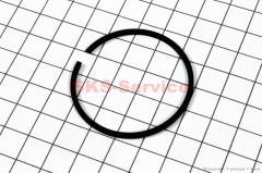 Кольцо поршневое 46х1,5мм MS-290,