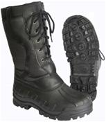 Сапоги мужские зимние, Обувь мужская в Украине,