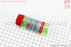 Тормозная жидкость минеральное масло (Shimano,