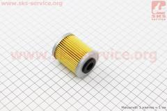 Фильтр-элемент масляный (41*50mm) Betamotor, KTM,