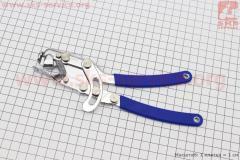 Ключ натяжки троса, KL-9727A для велосипеда