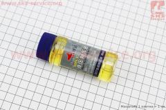 Тормозная жидкость DOT5.1 (Avid, Formula, Hayes,