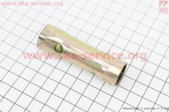Ключ свечной для 4Т - 16/18mm
