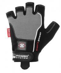 Перчатки для фитнеса и тяжелой атлетики Mans...