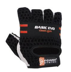 Перчатки для фитнеса и тяжелой атлетики...