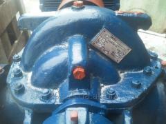 Pump 1D200-90