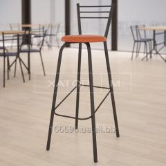 Nickname chair bar for cafe, bars, restaurants