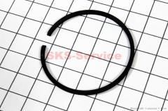 Кольцо поршневое 44х1,5мм