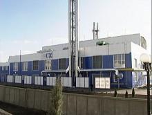 Management system cogeneration power plan