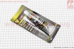 Gasket Maker BLACK- ГЕРМЕТИК силиконовый