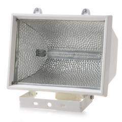HL-03 1000W white прожектор галогенный