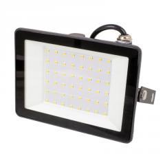 HL-29/50W NW IP65 Прожектор led