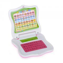 IE51A Интерактивный компьютер