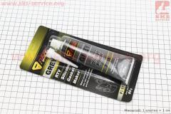Gasket Maker GREY- ГЕРМЕТИК силиконовый