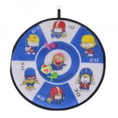 IE97 Дартс для детей