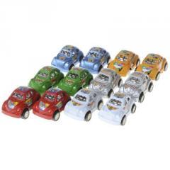 IM92 Детский набор мини автомобилей