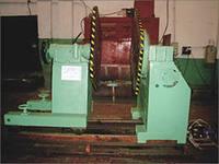 Rotator welding M31070-A