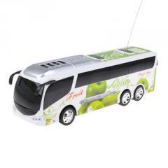 IM323 Автобус яблочный